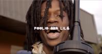 fooliooo