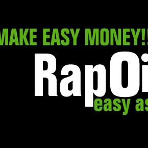 MAKE EASY MONEY!