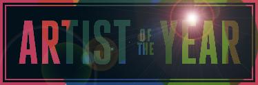 artist-of-the-year-theme-logo2