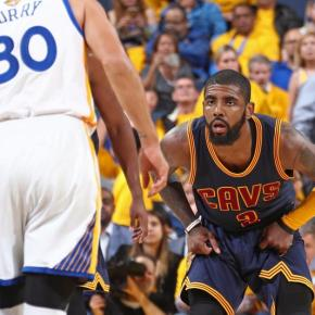 Golden State  Takes the Win. The warriors Beat Cleveland 132 to113