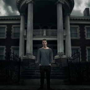 NF – Mansion Lyrics