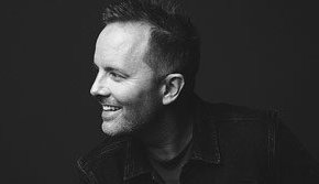 Chris Tomlin-was nominated for the BET award but didn't win the best christian artistaward….