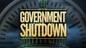 What you didn't know about the Government shutdown