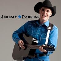 JeremyParsons