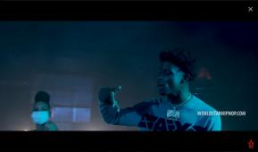 "Quando Rondo Feat. JayDaYoungan ""Thuggin ForReal"""