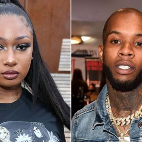 Tory Lanez Apology to Megan Thee Stallion